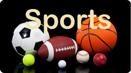 All Teams Sports